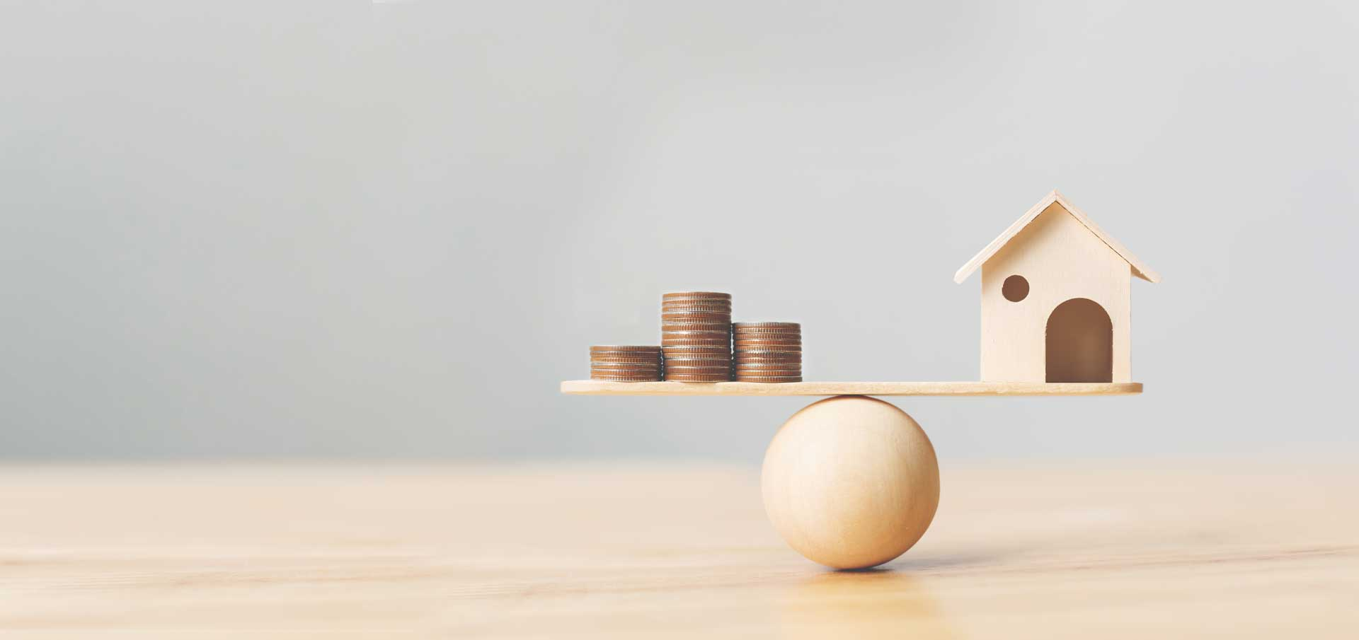 covid-19 balancing money and living