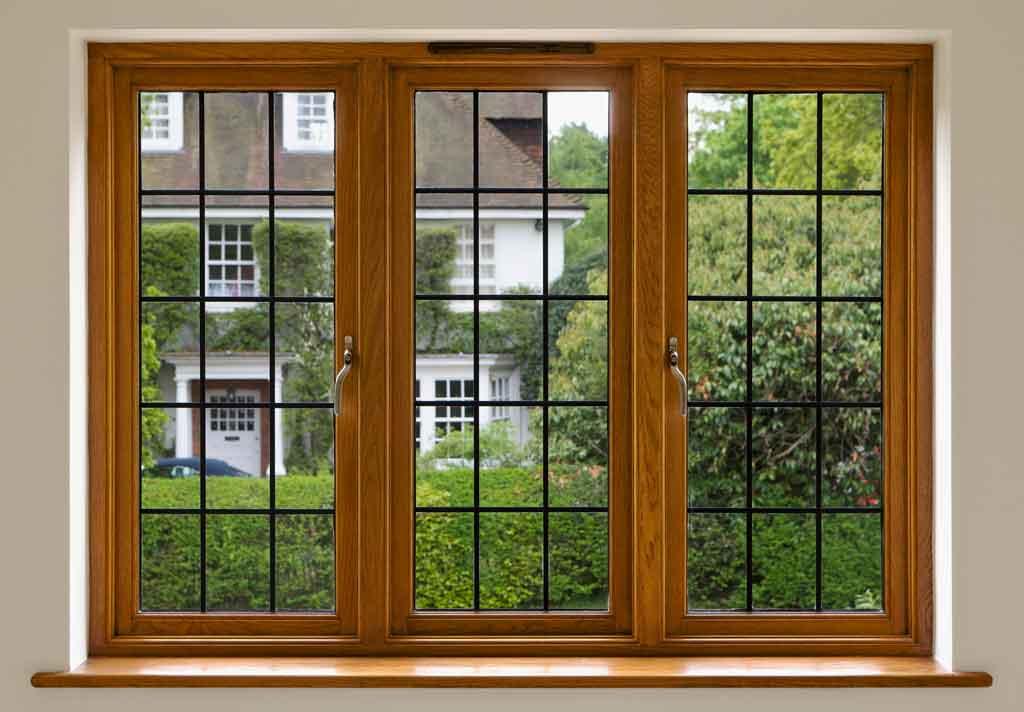 window upgrade EPC regulation changes