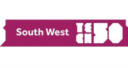 Bunk in Top Tech 50 South West Property Management